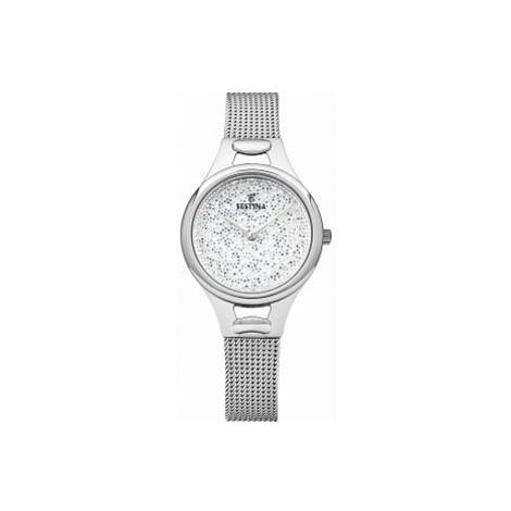 Dámske hodinky Festina 20331/1