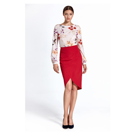 Colett Woman's Skirt Csp04