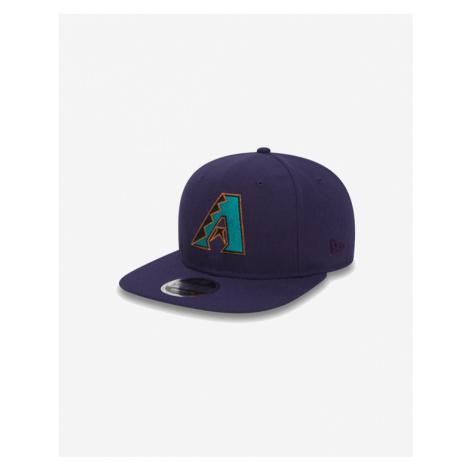 New Era Arizona Diamondbacks Šiltovka Modrá