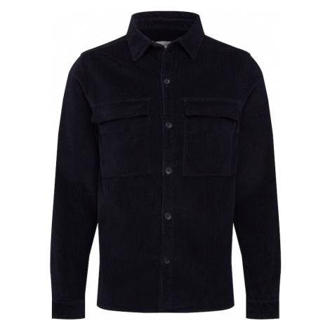 Revolution Košeľa  čierna