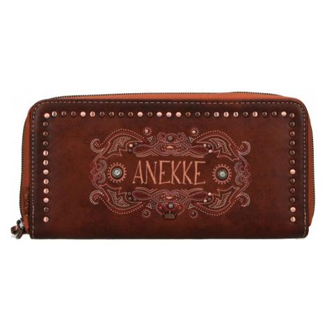 Anekke Veľká dámska peňaženka Arizona 30709-08