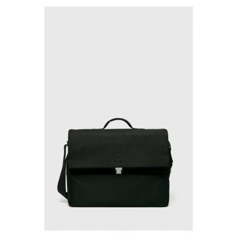 Pánske tašky na notebook Joop!