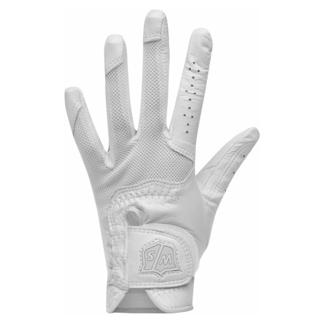 Wilson Staff Conform Golf Glove Ladies