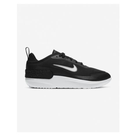 Nike Amixa Tenisky Čierna