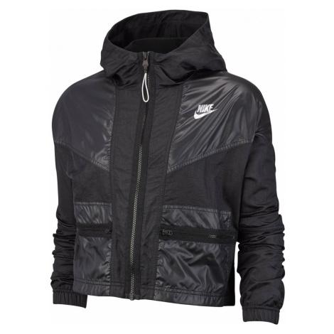 Nike Rebel Windrunner Jacket Ladies