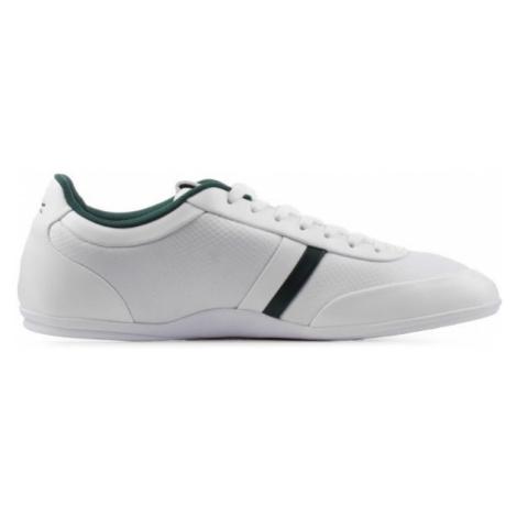 Lacoste STORDA 0721 1 - Pánska vychádzková obuv