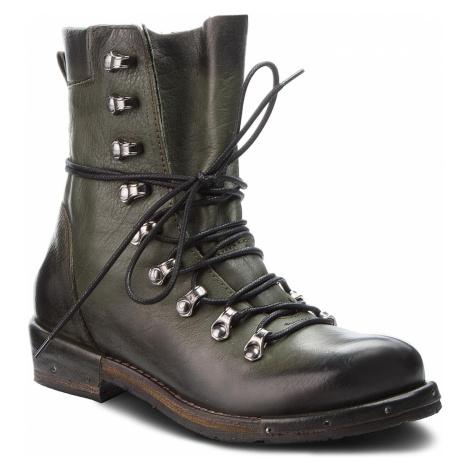 Dámske topánky Eva Minge
