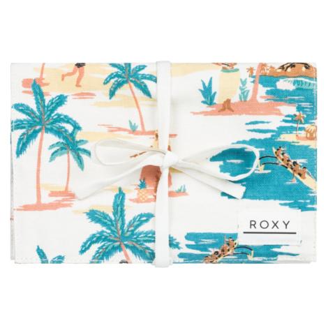 Peňaženka dámska ROXY PALM TREE LIFE BEACH