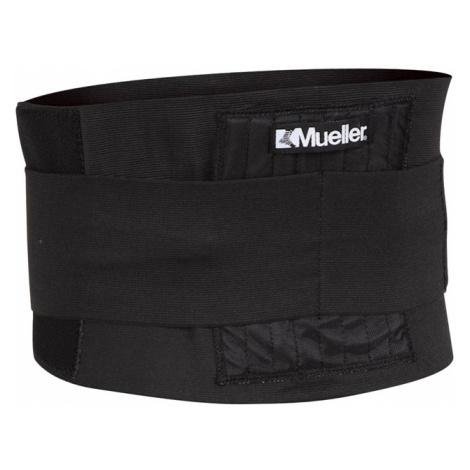 Ortéza na chrbát Mueller Adjustable Back Brace 4581