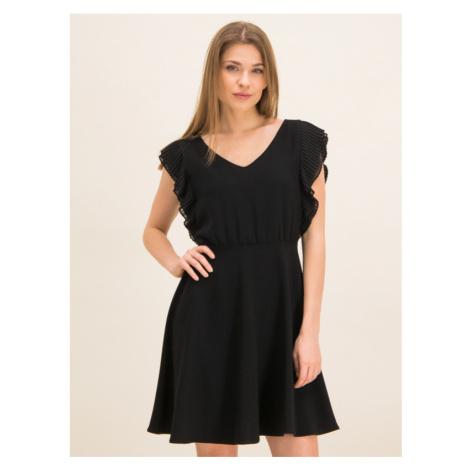 Koktejlové šaty iBlues