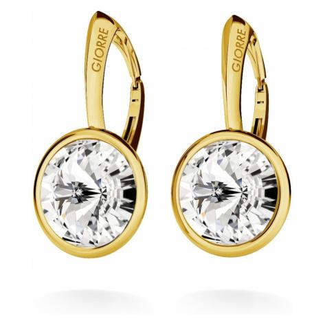 Giorre Woman's Earrings 20292