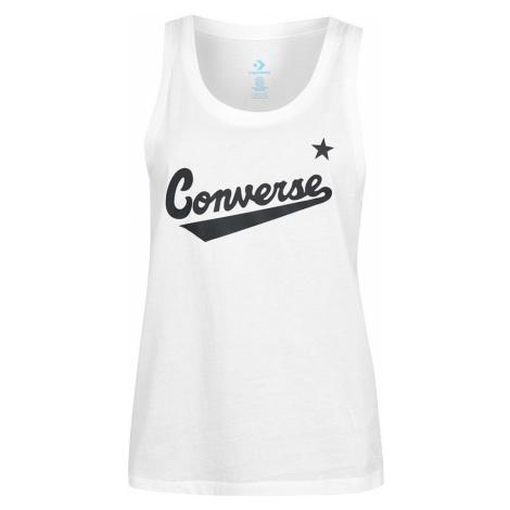 Dámske tielko Converse