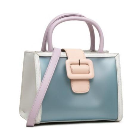 Dámské kabelky Jenny Fairy RX5076A vysokokvalitný materiál,koža ekologická