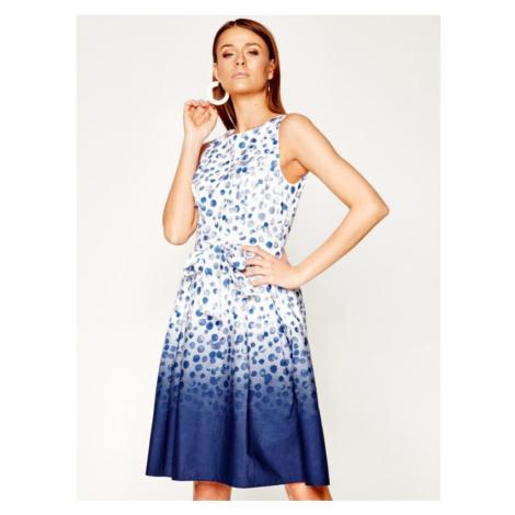 Každodenné šaty DKNY