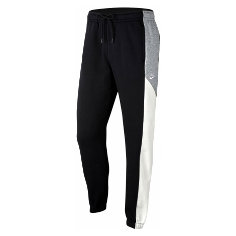 Nike Club BB Jogging Bottoms Mens