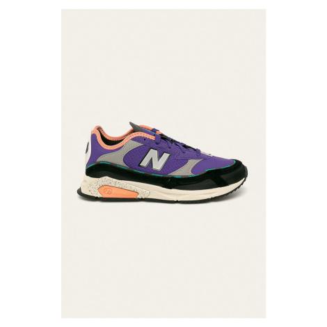 New Balance - Topánky WSXRCRQ