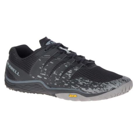 Merrell TRAIL GLOVE 5 - Pánska barefoot obuv