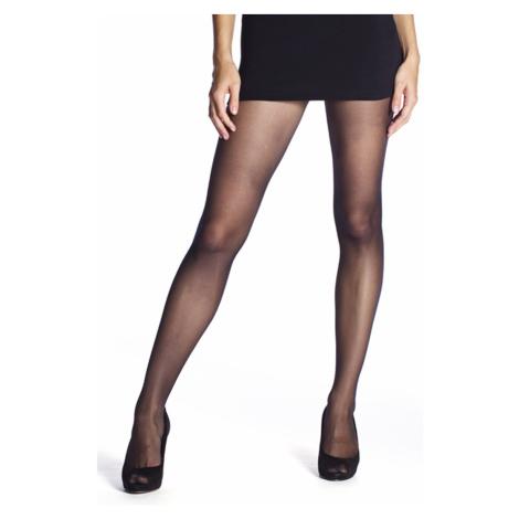 Pančuchové sťahovacie nohavice Bellinda ABSOLUT RESIST 20 DEN čiene