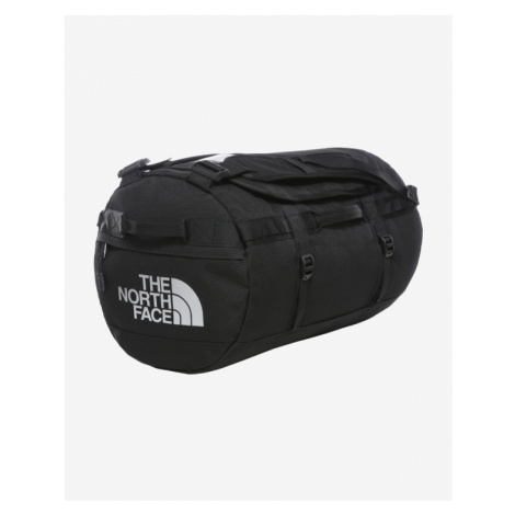 Pánske cestovné tašky The North Face