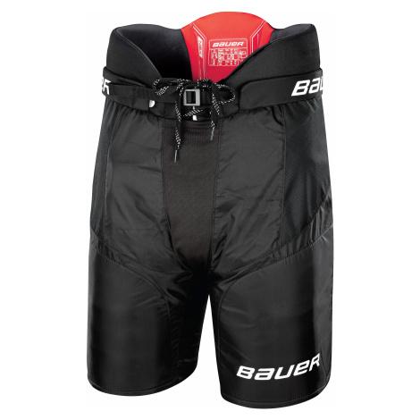 BAUER S18 NSX PANTS SR