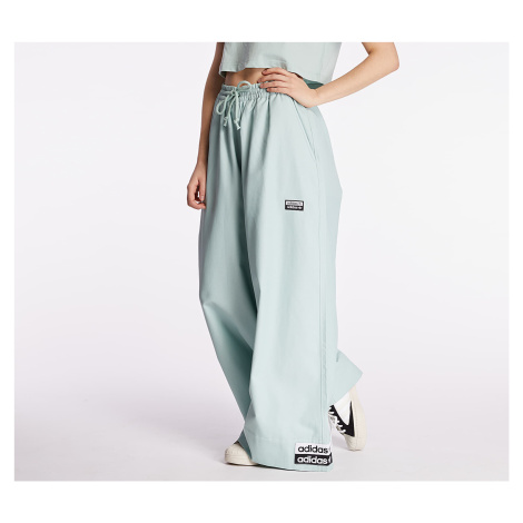 adidas Pants Green Tint