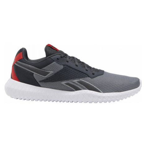 Reebok FLEXAGON ENERGY TR 2.0 sivá - Pánska tréningová obuv