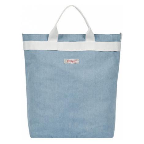 O'Neill BW TOTE SHOPPER modrá - Dámska taška