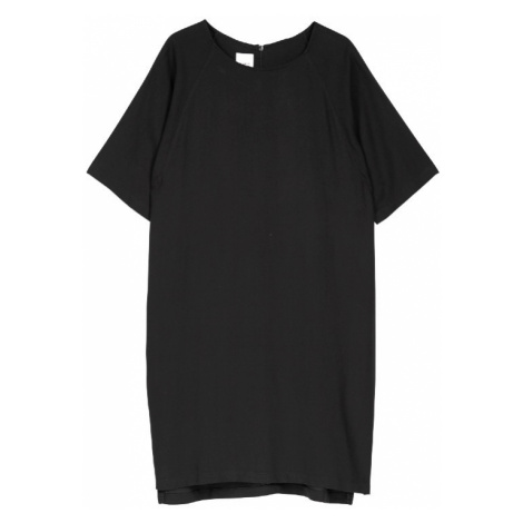 Makia Island Dress-L modré W75005_999-L