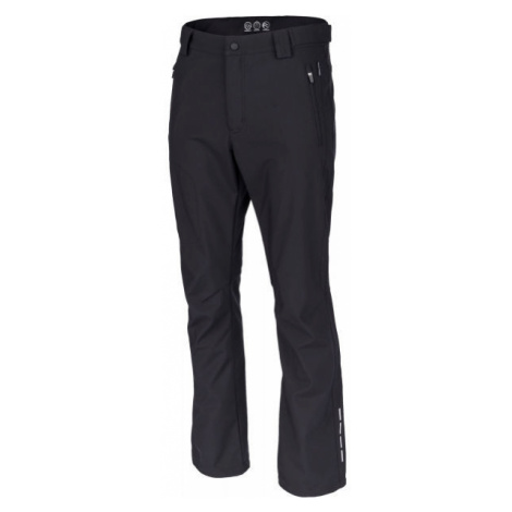 Willard MAG - Pánske softshellové nohavice