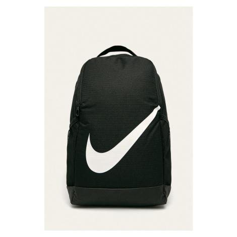 Doplnky pre chlapcov Nike