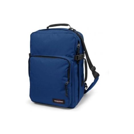 Modrý pánsky batoh HATCHET Bonded Blue Eastpak