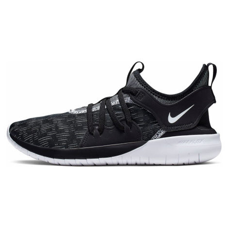 Nike Flex Contact 3 Trainers Ladies