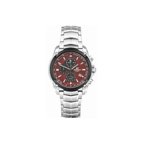 Pánske hodinky Casio EF-524GF-4AVDF