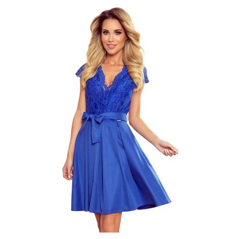 Dámske šaty NUMOCO 242