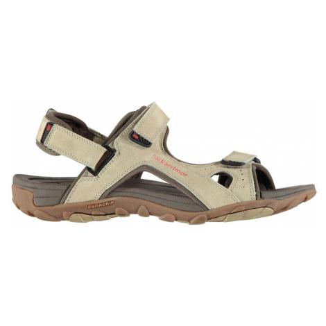 Dámske sandále Karrimor Antibes