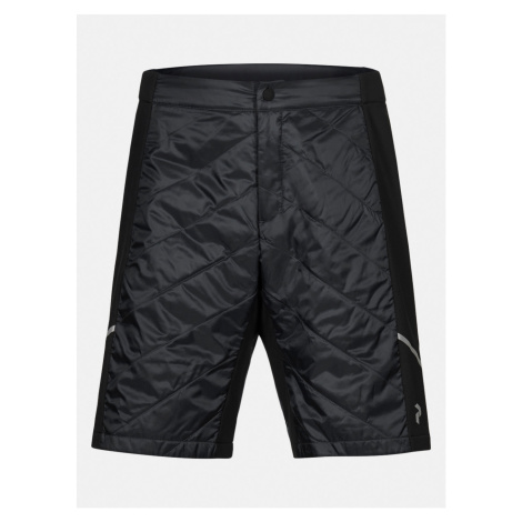 Šortky Peak Performance M Alum Shorts