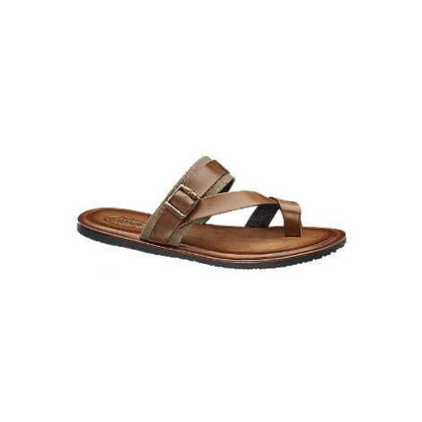 Žabky Am Shoe