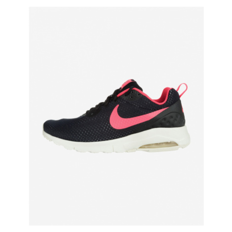 Nike Air Max Motion LW SE Tenisky Čierna