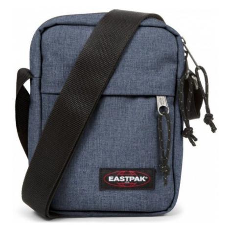 Rifľová taška cez plece EASTPAK THE ONE