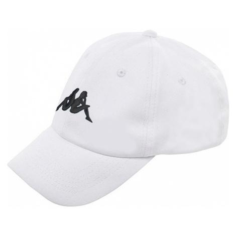 Štýlová čiapky Kappa