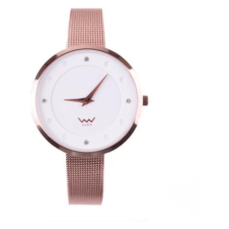 Vuch Dámské hodinky Rougue