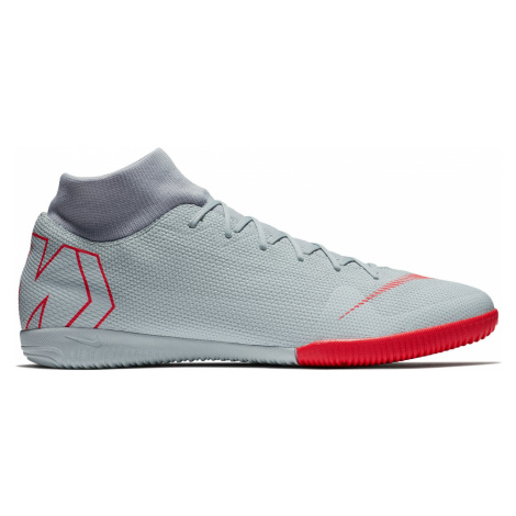 Nike Superfly 6 Academy GS IC IN JR.