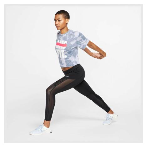 Dámske crop topy Nike