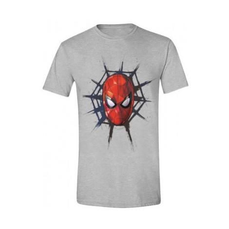 Tričko Spider-Man - Spidey Face
