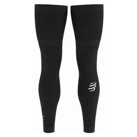 Compressport FULL LEGS - Kompresné návleky na nohy