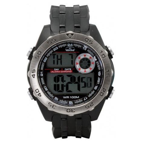 Bentime Pánské digitální hodinky 004-YP11547-01