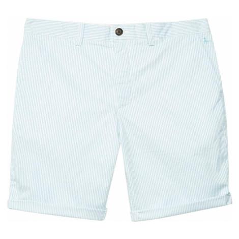Jack Wills Chino Stripe Short