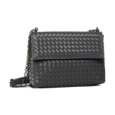Dámské kabelky DeeZee RX1414 koža ekologická