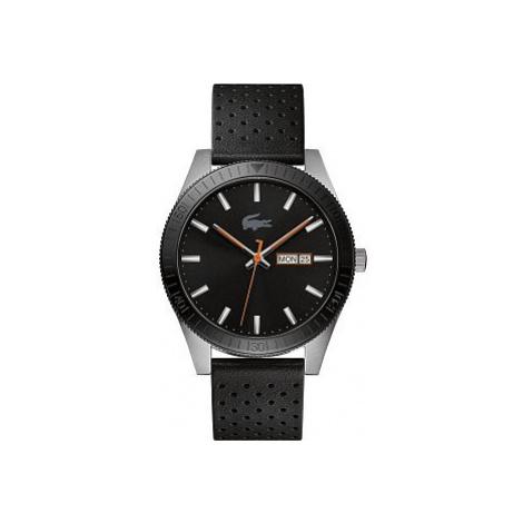 Pánske hodinky Lacoste 2010982