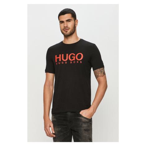 Hugo - Tričko Hugo Boss